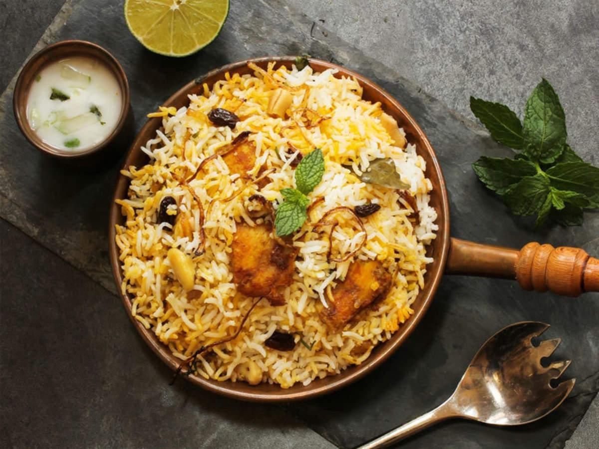 Jai Ho Indian Restaurant | cafe | 205 Swan St, Richmond VIC 3121, Australia | 0390787798 OR +61 3 9078 7798