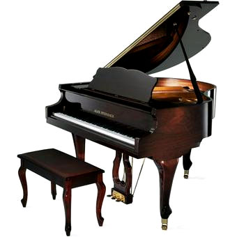 The Pianoforte - Seven Hills | electronics store | 3/81-83 Station Rd, Seven Hills NSW 2047, Australia | 0298388832 OR +61 2 9838 8832