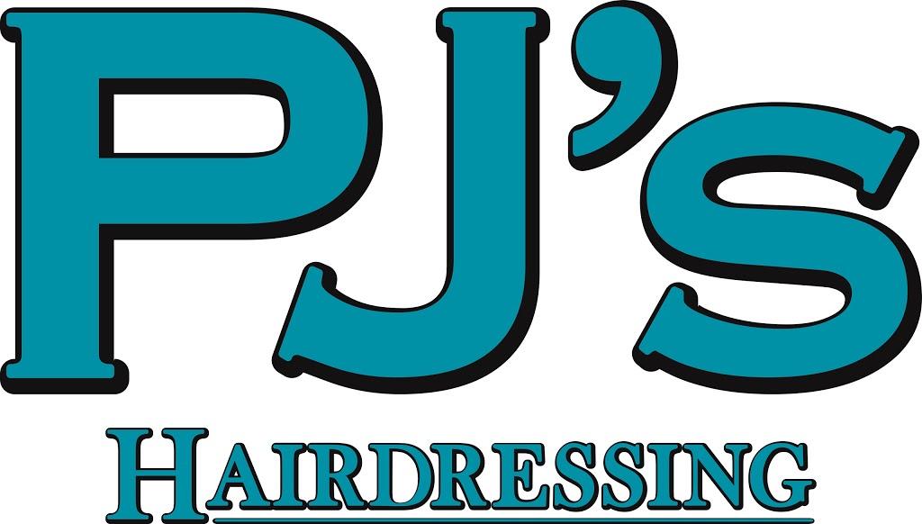 PJs Hairdressing | hair care | 29 Charles St, Gulliver QLD 4812, Australia | 0449174142 OR +61 449 174 142