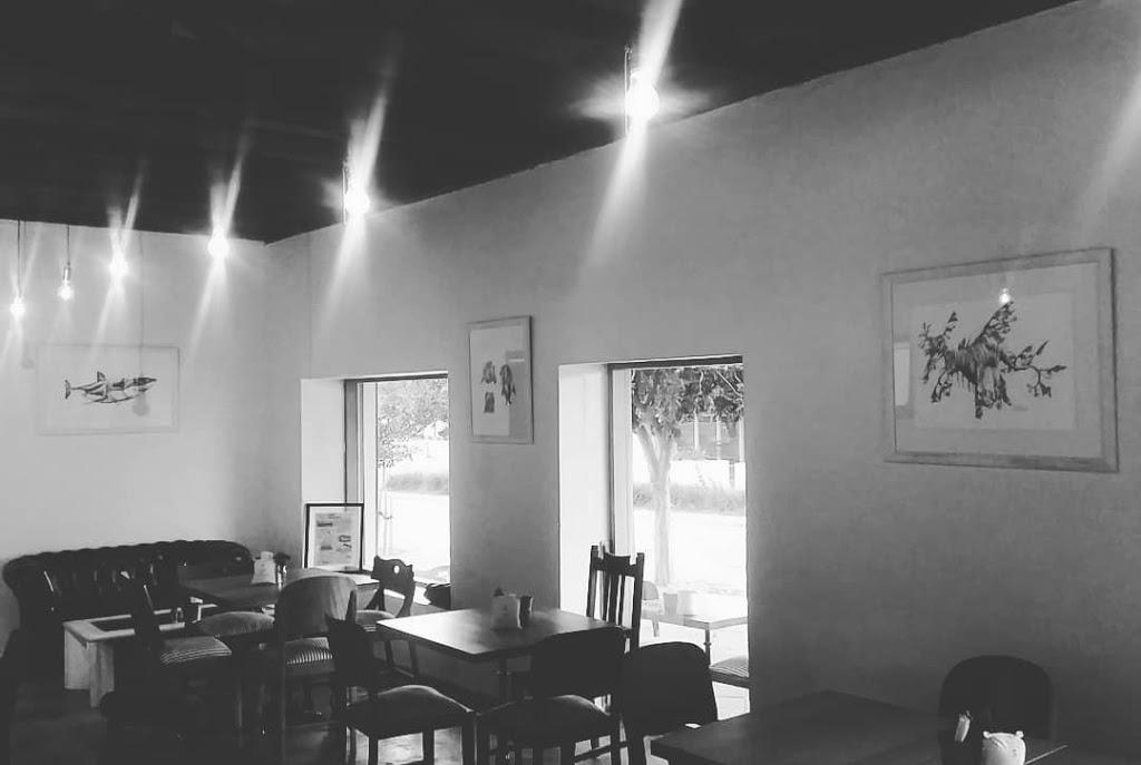 The Flour Store | cafe | 21 Saltfleet St, Port Noarlunga SA 5167, Australia | 0872883699 OR +61 8 7288 3699