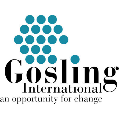Karen Gosling Counselling | health | 2/3 Ashton St, Labrador QLD 4215, Australia | 0413750699 OR +61 413 750 699