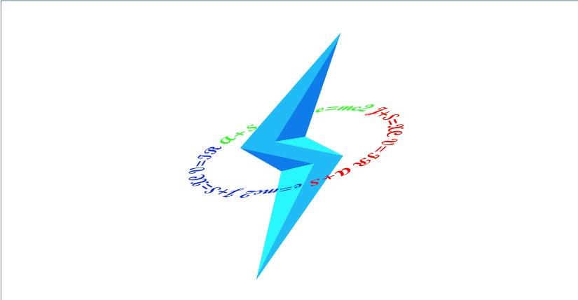 Formula Electrical Contractors Pty Ltd Electrician