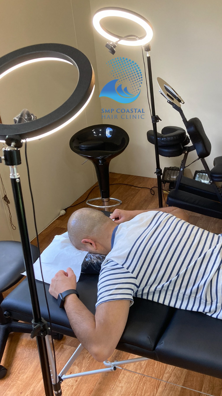 SMP coastal hair clinic   doctor   21 Pacific Hwy, Ourimbah NSW 2250, Australia   0439922957 OR +61 439 922 957