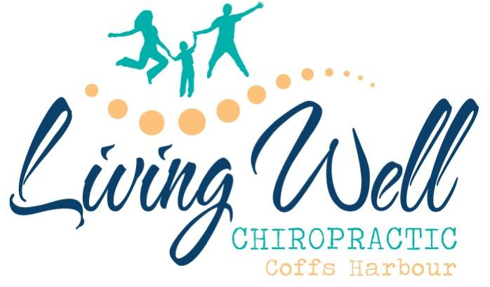 Living Well Chiropractic | health | 27 Gundagai St, Coffs Harbour NSW 2450, Australia | 0266513901 OR +61 2 6651 3901