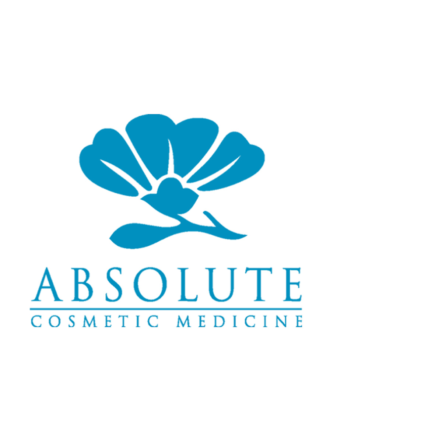 Absolute Cosmetic Medicine - Hair care | 5/55 Ponte Vecchio