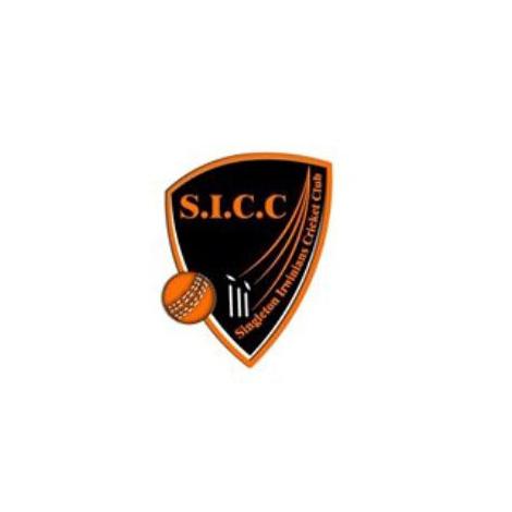 Singleton Social & Sporting Association | church | 24 Cavender St, Singleton WA 6175, Australia | 0895373953 OR +61 8 9537 3953