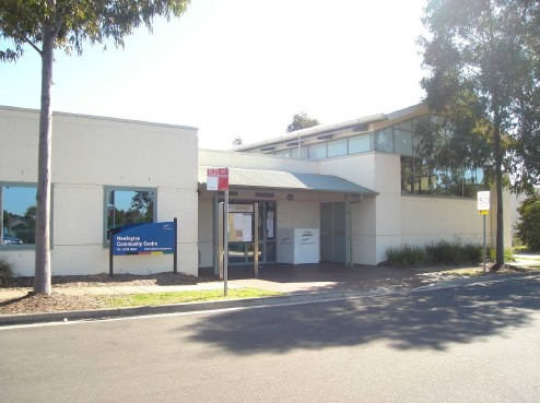 Newington Branch Library   library   &, Avenue of Asia, Ave of Europe, Newington NSW 2127, Australia   0298065842 OR +61 2 9806 5842