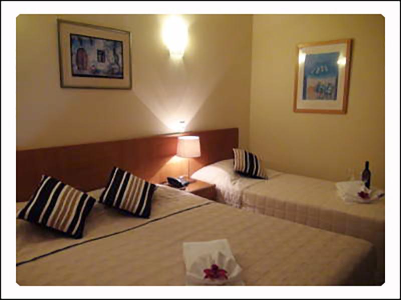 Crystal Garden Resort Restaurant   lodging   18/24 James St, Cairns North QLD 4870, Australia   0740315888 OR +61 7 4031 5888