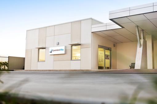 Queensland X-Ray - Hope Island | health | 8 Halcyon Way, Hope Island QLD 4212, Australia | 0755635200 OR +61 7 5563 5200