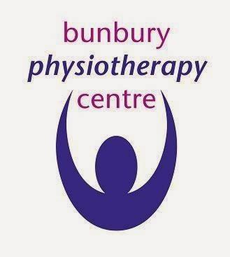 Bunbury Physiotherapy Centre | physiotherapist | 33 Spencer St, Bunbury WA 6230, Australia | 0897214368 OR +61 8 9721 4368