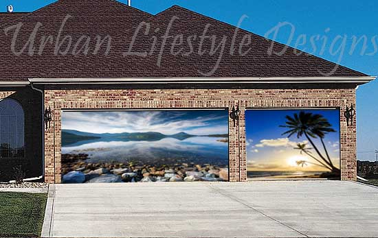 Urban Lifestyle Designs | electronics store | 2/11 Gemma Glade, Labrador QLD 4215, Australia | 0434112202 OR +61 434 112 202