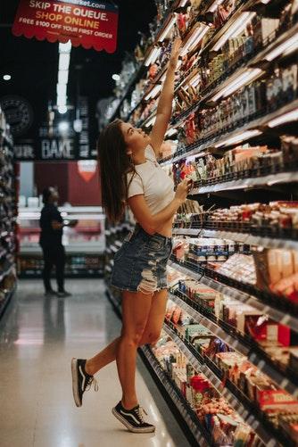 Mini Mart | store | 7 Nash Rd, Worongary QLD 4213, Australia | 0488884742 OR +61 488 884 742