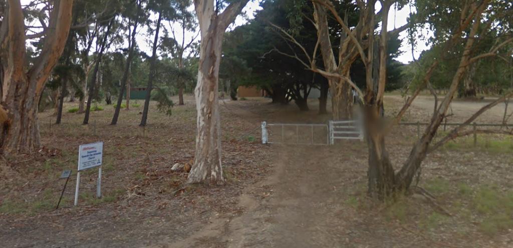 Tooperang Seventh-day Adventist church   church   2483 Bull Creek Rd, Tooperang SA 5255, Australia