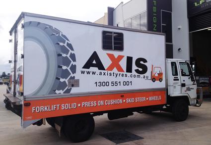 Axis Tyres | car repair | 98-100 Wing St, Wingfield SA 5013, Australia | 1300859746 OR +61 1300 859 746