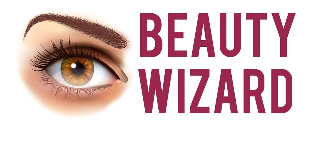 Beauty Wizard | beauty salon | 9 Carberry Dr, Clyde North VIC 3978, Australia | 0425150784 OR +61 425 150 784
