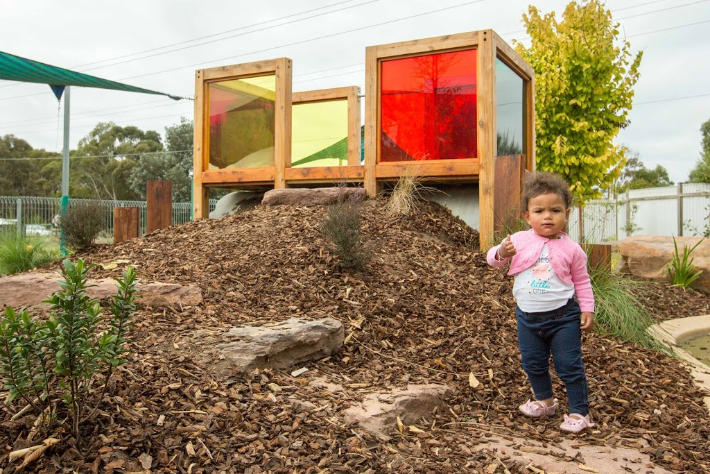Nido Early School | point of interest | 91-97 Pound Rd, Colac VIC 3250, Australia | 0352314811 OR +61 3 5231 4811