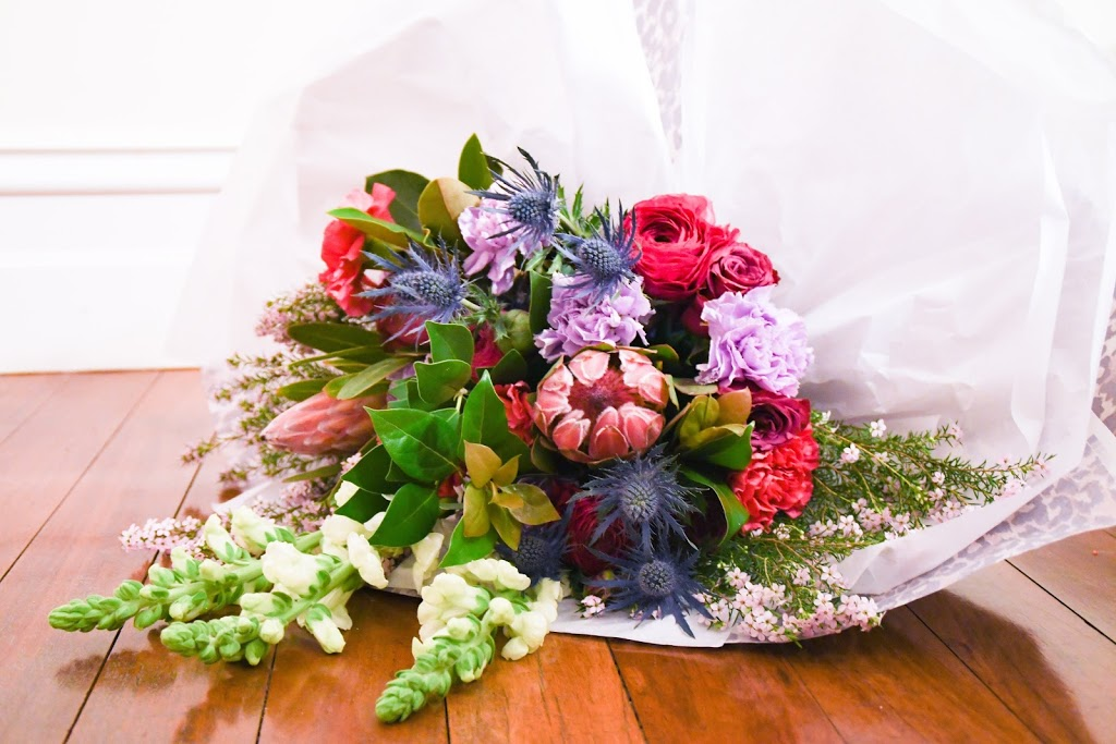 On The Sunny Side - Griffith | florist | Gardiner Rd, Griffith NSW 2680, Australia | 0428598126 OR +61 428 598 126