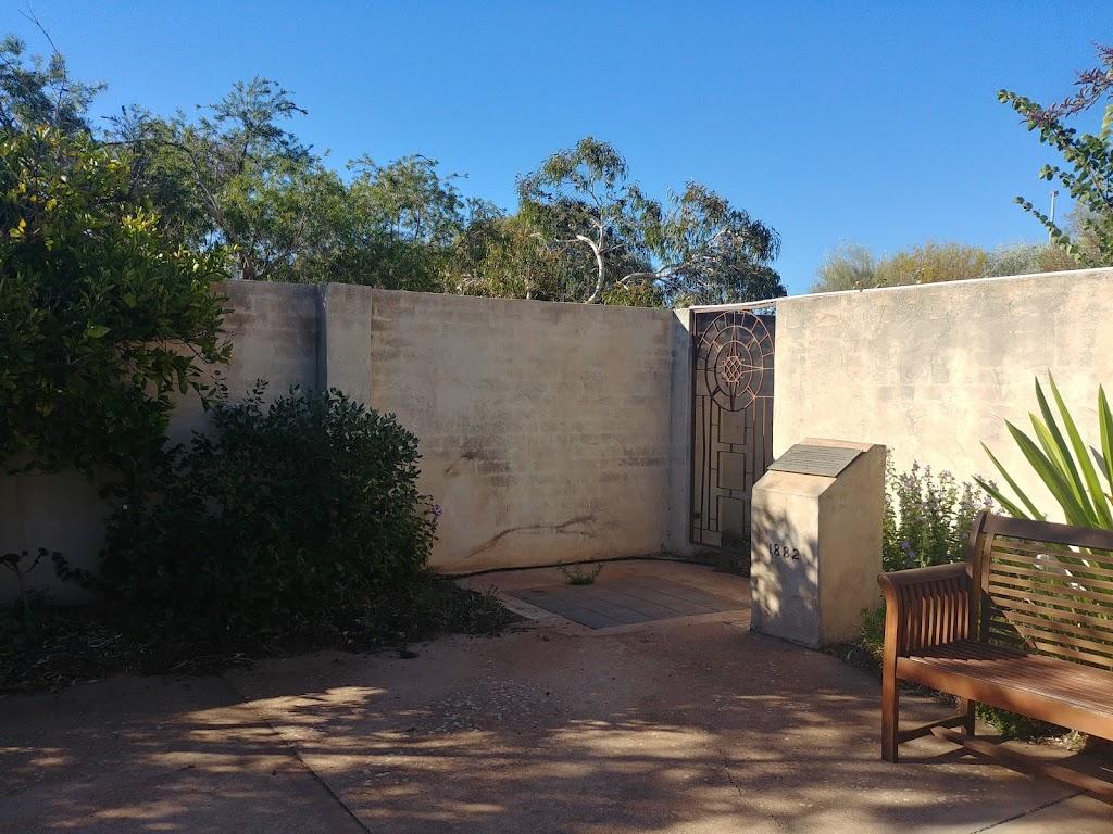 All Saints Catholic Church   church   51 Flinders Terrace, Port Augusta SA 5700, Australia   0886422847 OR +61 8 8642 2847