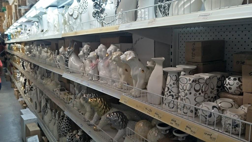 Midas Homewares | store | shop 29/428 Old Geelong Rd, Hoppers Crossing VIC 3029, Australia | 0383608868 OR +61 3 8360 8868