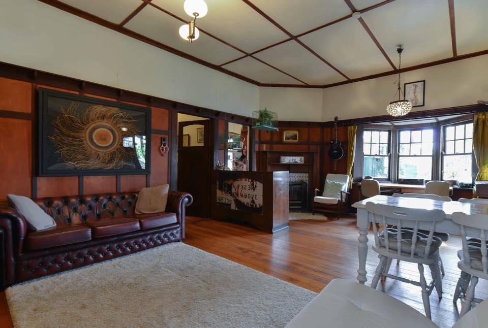 Woodards Real Estate Carlton | real estate agency | 631/633 Nicholson St, Carlton North VIC 3054, Australia | 0393441000 OR +61 3 9344 1000