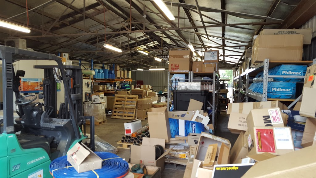 Rural Pumping Solutions | car repair | 2/16 Cooper St, Currajong QLD 4812, Australia | 0747796718 OR +61 7 4779 6718
