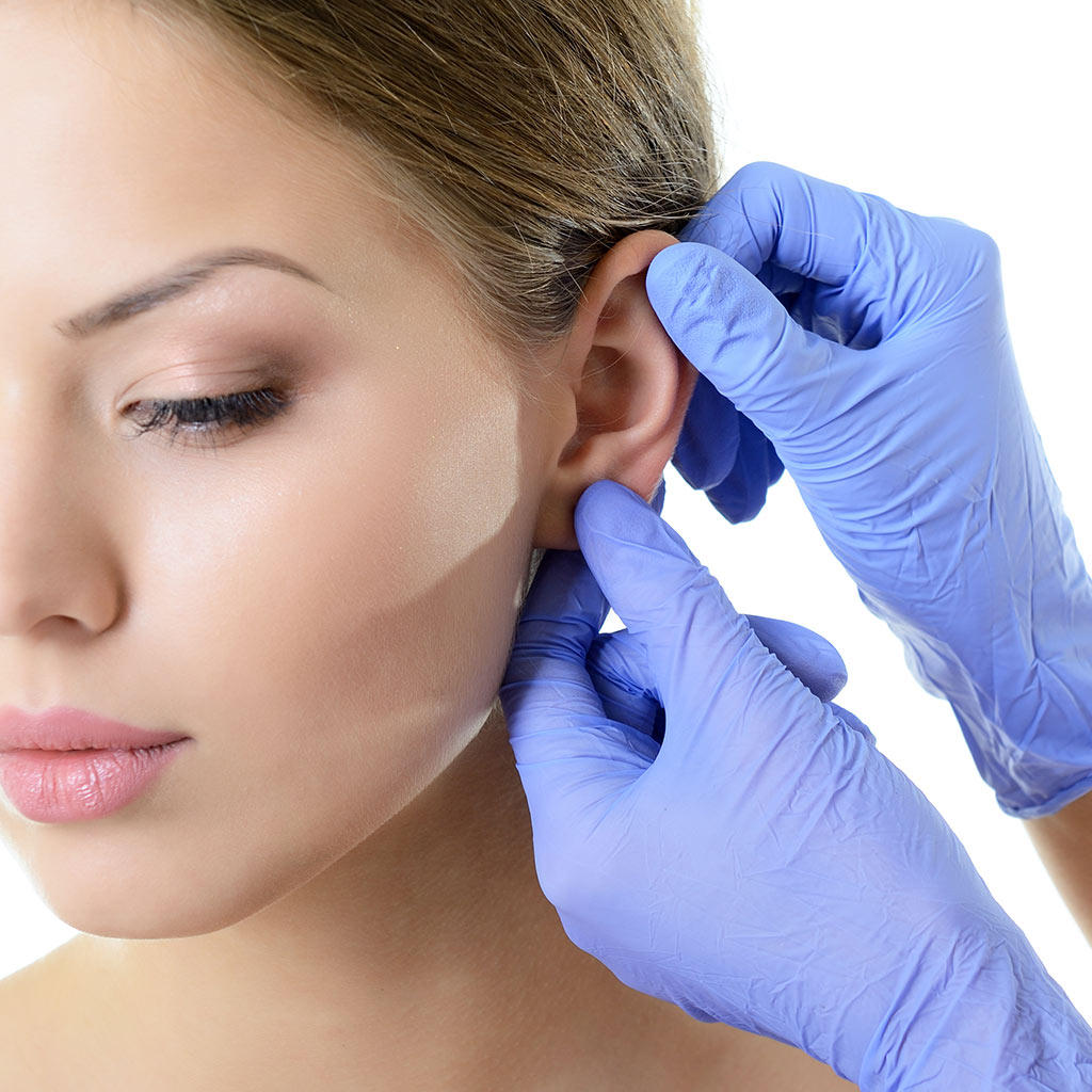 Careceuticals Cosmetic & Laser Clinic (Dr. Truong)   spa   1/47 Canley Vale Rd, Canley Vale NSW 2166, Australia   0297276569 OR +61 2 9727 6569