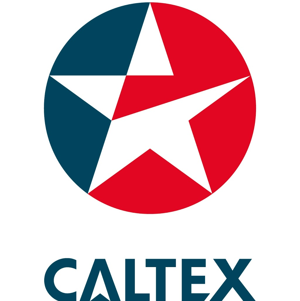 Caltex Ashford | gas station | 27 Duff St, Ashford NSW 2361, Australia | 0267254070 OR +61 2 6725 4070