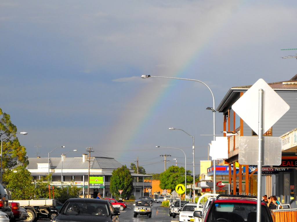 Kempsey West Pharmacy | health | 32 Elbow St, West Kempsey NSW 2440, Australia | 0265627777 OR +61 2 6562 7777