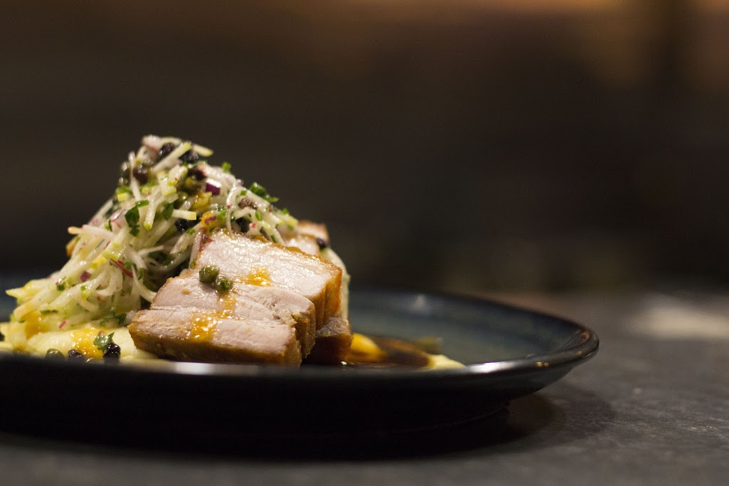 Sprout Dining | restaurant | 189 Hunter St, Newcastle NSW 2300, Australia | 0249271138 OR +61 2 4927 1138