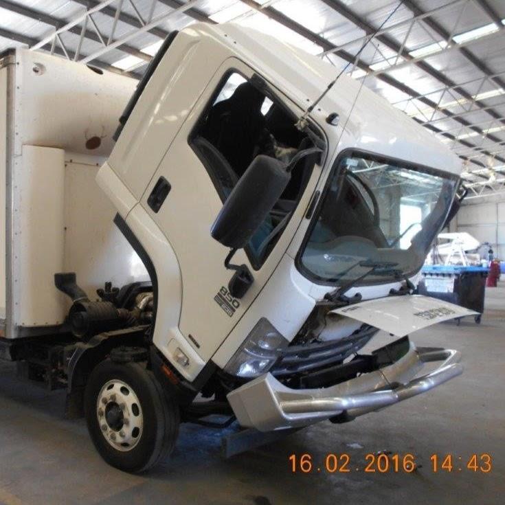Transquip Services Pty Ltd | car repair | u15/160 Churchill Rd N, Cavan SA 5094, Australia | 0881629831 OR +61 8 8162 9831