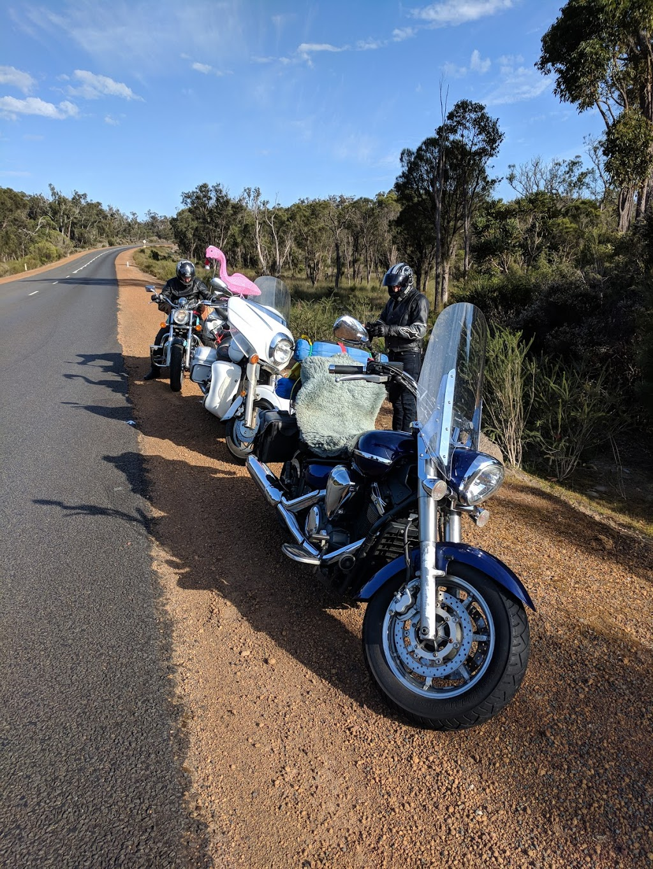 Milyeannup National Park | park | Darradup WA 6275, Australia