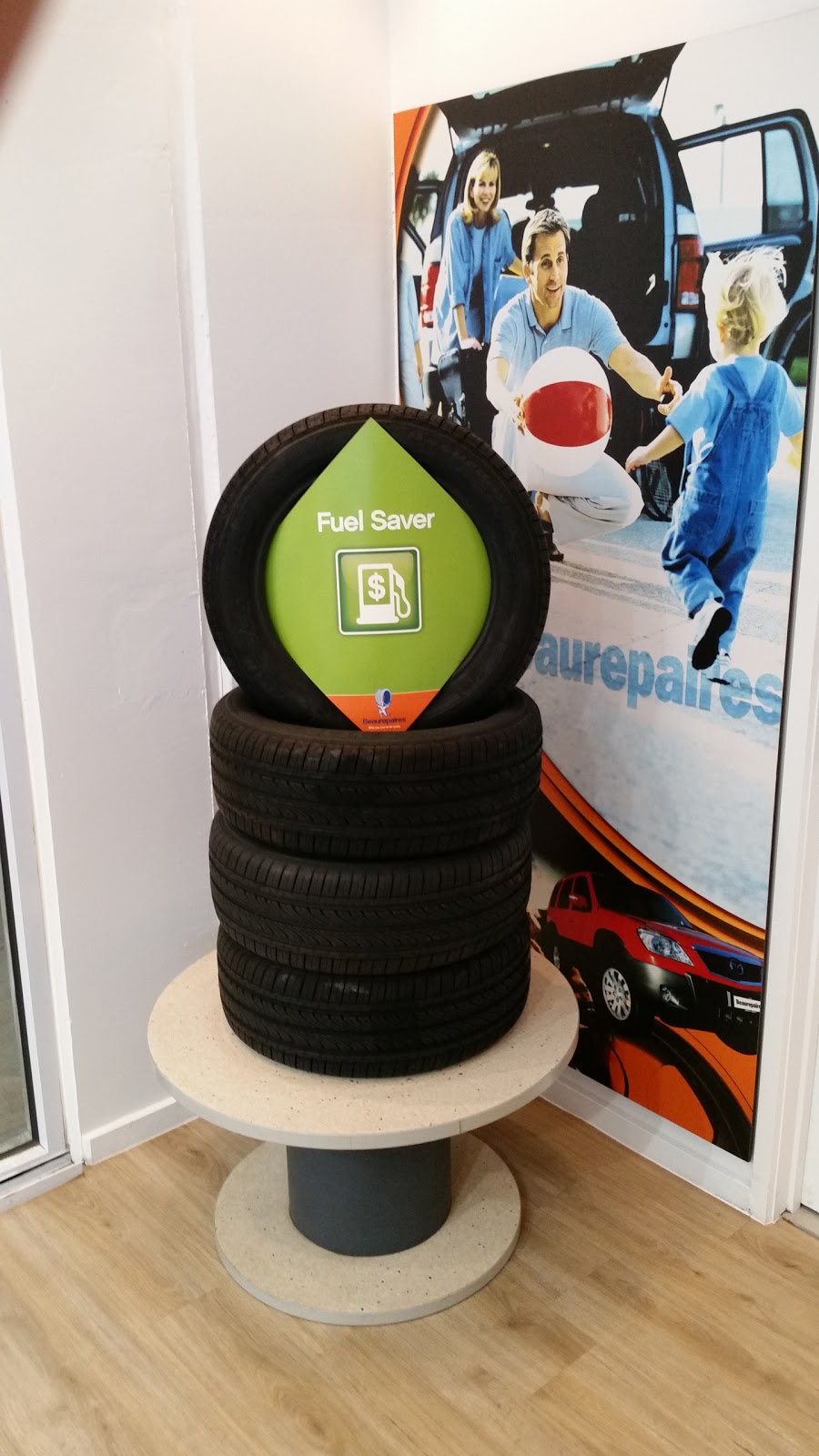 Beaurepaires for Tyres North Geelong | car repair | 39-43 Hume Reserve Ct, Bell Park VIC 3215, Australia | 0352787699 OR +61 3 5278 7699