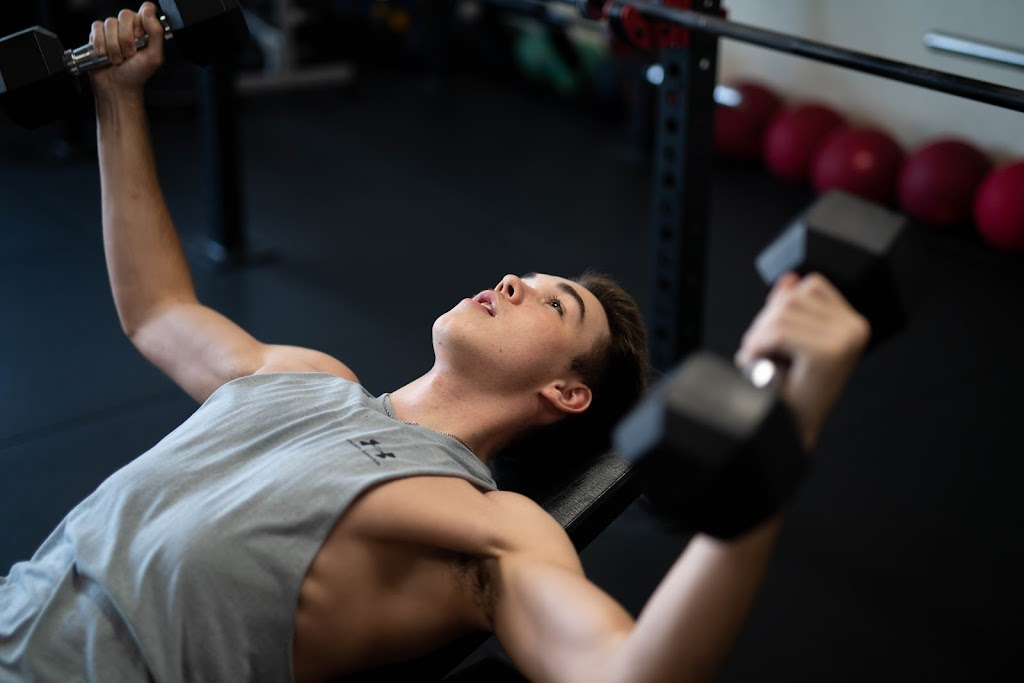 Bass Strength | health | 1 Wood St, Swansea NSW 2281, Australia | 0409522911 OR +61 409 522 911