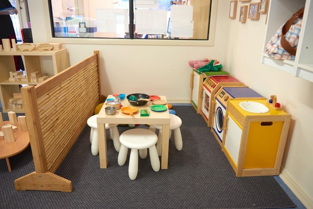 Goodstart Early Learning - West Pymble | school | 14 Yanko Rd, West Pymble NSW 2073, Australia | 1800222543 OR +61 1800 222 543