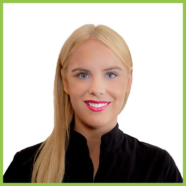 Core Dental Carrum Downs   dentist   5/335 Ballarto Rd, Carrum Downs VIC 3201, Australia   0383731555 OR +61 3 8373 1555