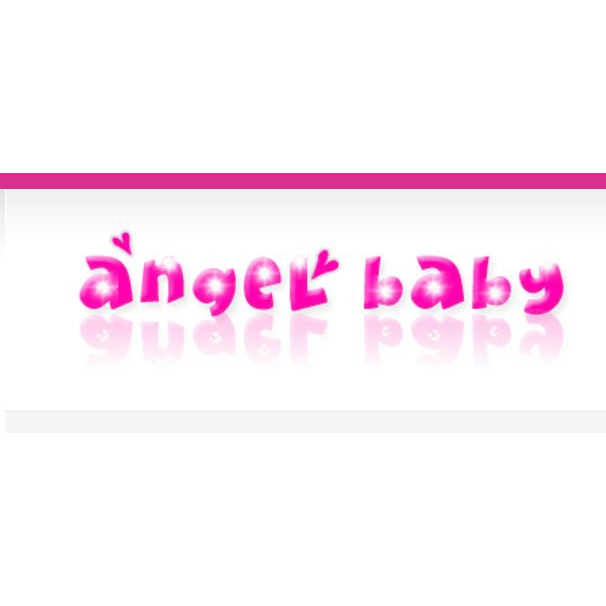 Angel baby   clothing store   18/45 Powers Rd, Seven Hills NSW 2147, Australia   0400383737 OR +61 400 383 737