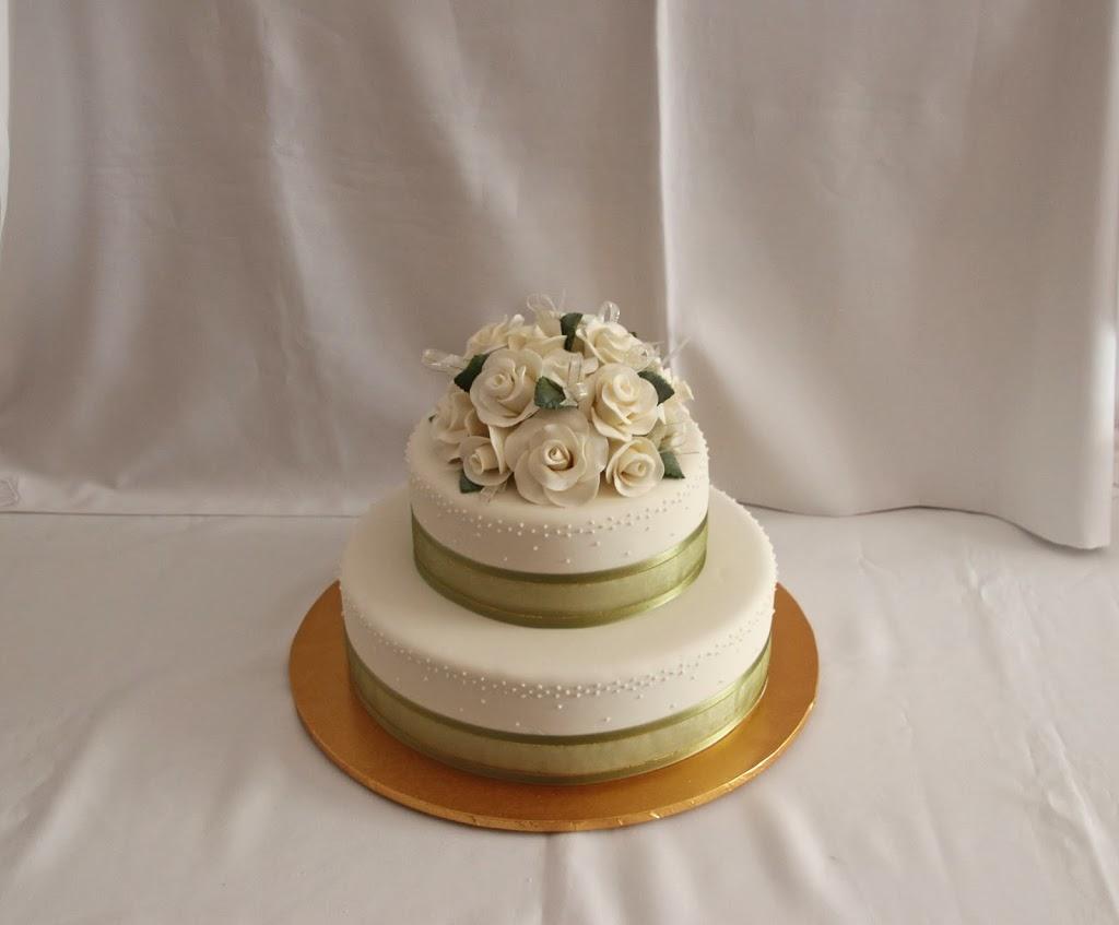 Beryls Cakes for You | bakery | 22 Camellia St, Pitt Town NSW 2756, Australia | 0245807190 OR +61 2 4580 7190