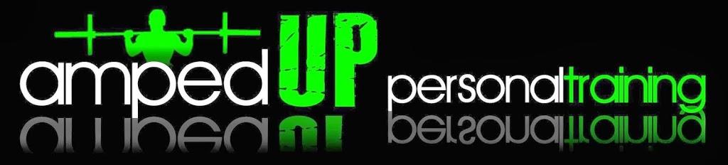 Amped Up Personal Training   health   18 Valencia Way, Brisbane QLD 4127, Australia   0403147288 OR +61 403 147 288
