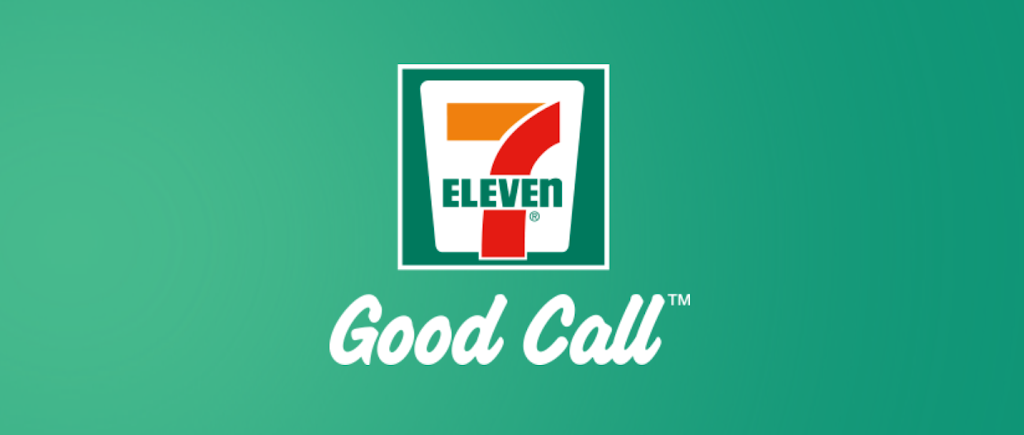 7-Eleven Mayfield | atm | 132 Maitland Rd, Mayfield NSW 2304, Australia | 0249677549 OR +61 2 4967 7549