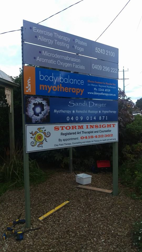 Storm Insight | health | 47 Barrabool Rd, Highton VIC 3216, Australia | 0418432362 OR +61 418 432 362