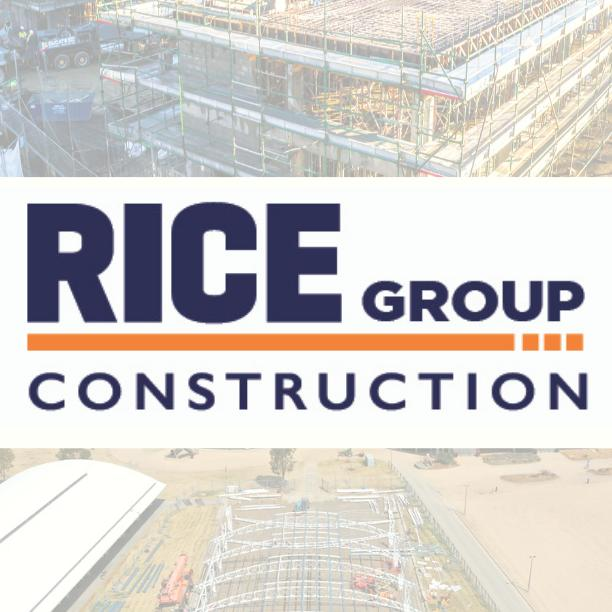 Rice Construction Group Pty Ltd | general contractor | 215 Mann St, Armidale NSW 2350, Australia | 0267722820 OR +61 2 6772 2820