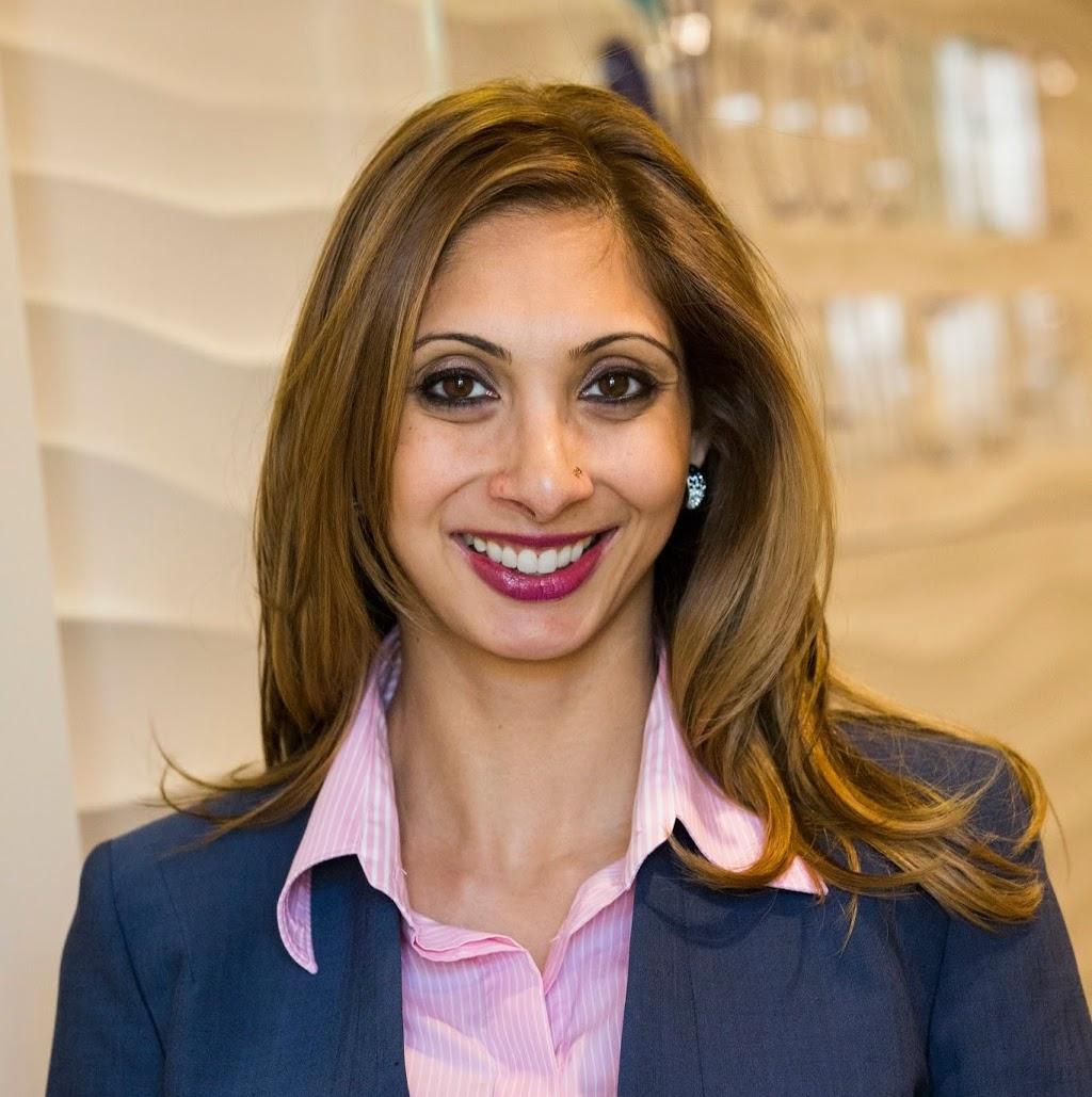 DR Nidhi Berera B.D.S. | dentist | 1/256-258 Norton St, Leichhardt NSW 2040, Australia | 1300267726 OR +61 1300 267 726