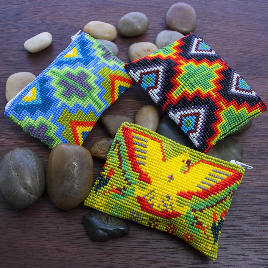 Plata Bonita Mexican Jewellery and Homewares - Home goods store