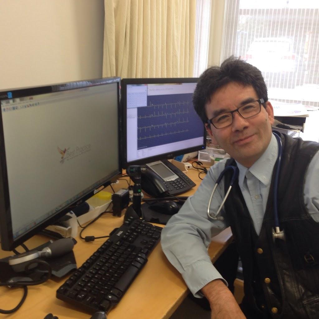 Dr Mark Wong | doctor | 109 Mulga Rd, Oatley NSW 2223, Australia | 0295945788 OR +61 2 9594 5788