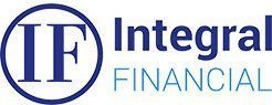 Integral Financial | insurance agency | Level 1 283 Elizabeth Street, Brisbane, QLD 4000, Australia | 0401356856 OR +61 401 356 856