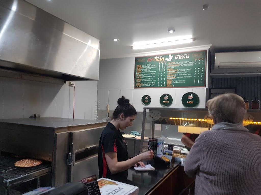 Belair pizza | meal takeaway | 1/60 Lord St, Port Macquarie NSW 2444, Australia | 0265839555 OR +61 2 6583 9555