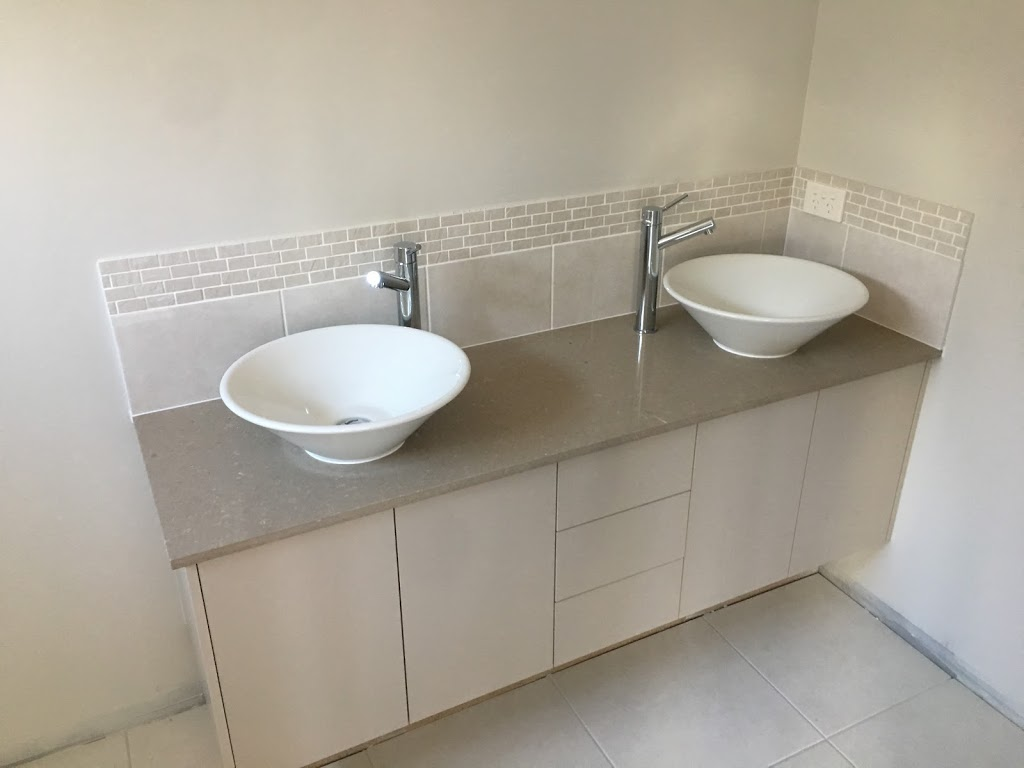 WJS Plumbing Services | plumber | 35 Goldstar Circuit, Caboolture QLD 4510, Australia | 0419300660 OR +61 419 300 660