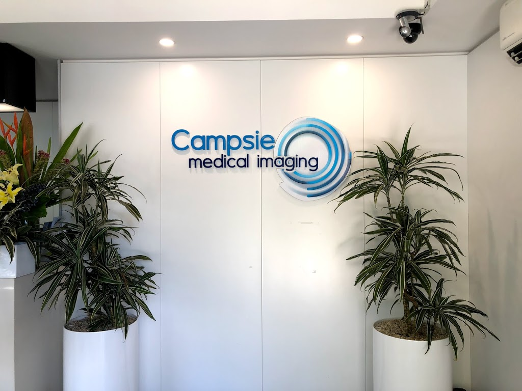Campsie Medical Imaging | doctor | 17-21 Campsie St, Campsie NSW 2194, Australia | 0297893033 OR +61 2 9789 3033