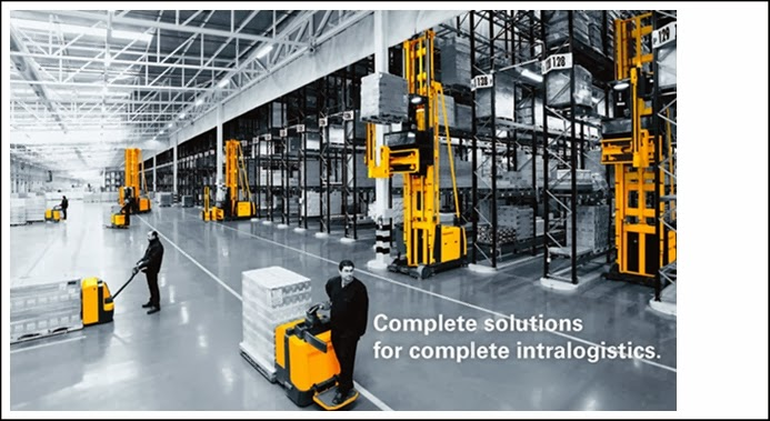 NTP Forklifts Australia   store   37 White Rd, Gepps Cross SA 5094, Australia   0882431222 OR +61 8 8243 1222