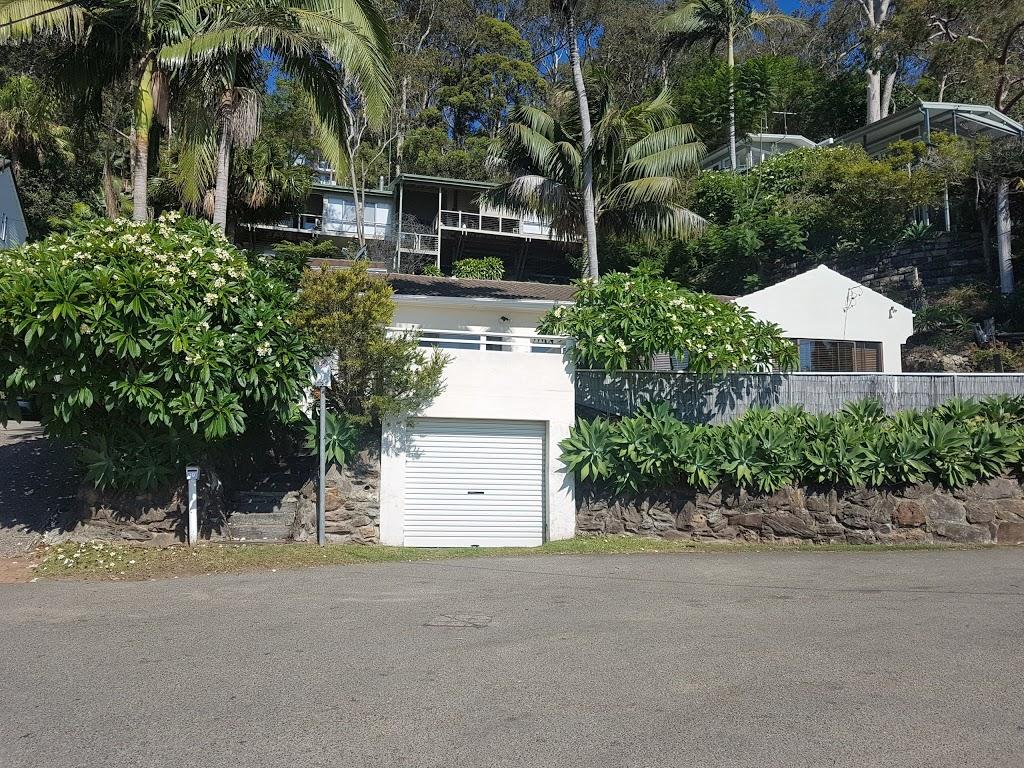 The Paradise Beach House   lodging   19 Paradise Ave, Avalon Beach NSW 2107, Australia   0404070563 OR +61 404 070 563